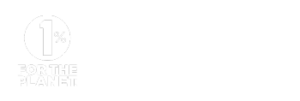 1% for the planet, B Corp, and We Are Neutral logos